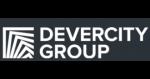 Devercity group