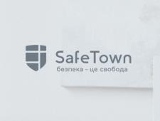 ЖК Safe Town, Львів