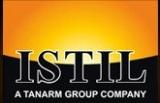 ISTIL, група компаній