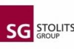 STOLITSA GROUP (Столиця Груп)