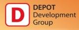 DEPOT Development Group (Депот Девелопмент Групп)