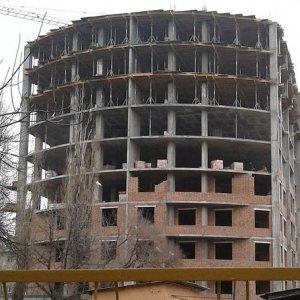 ЖК, новобудова, м. Донецьк, вул. Університетська