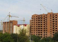 Новобудова (ЖК Львівська брама), Львів, Шевченко