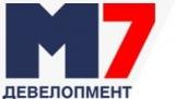 М7 Девелопмент