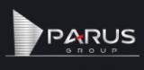 Parus Group
