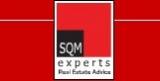 SQM Еxperts