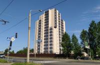 ЖК Столичный, Харьков