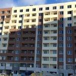 Житловий комплекс, Львів, Угорська - Луганська