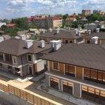 ЖК Комфорт Сіті, Дніпро, Подолинського