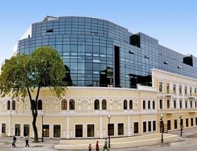 ТОЦ Галерея Афіна, Одеса, Грецька