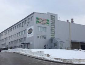 БЦ, Львов, Зеленая Вулецкая