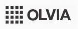 БК Ольвія