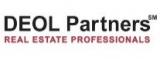 DEOL Partners (Деол Партнерс)