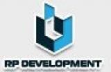 RP Development