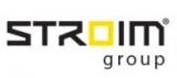 STROIM group
