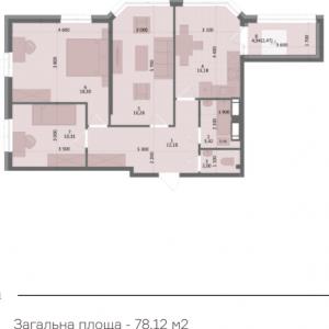 ЖК Дом на Подоле, Харьков