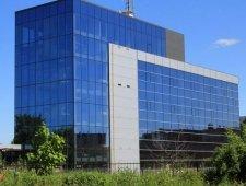 Бізнес центр Преміум, Ужгород, Богомольця