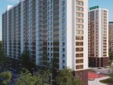 ЖК 37 Перлина, Одеса, Архітекторська
