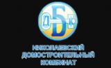 Николаевский ДСК