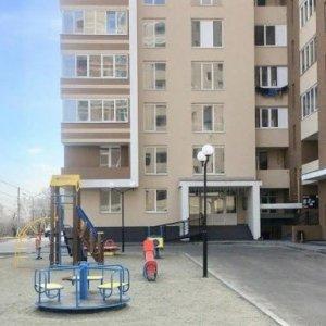 ЖК Французький Бульвар, Вишгород