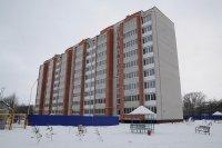 Новобудова, Луцьк, Арцеулова