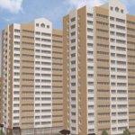 ЖК Пінтер Хаус (Pinter House), м. Донецьк, вул. Петровського