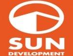 Sun Development (Сан Девелопмент)