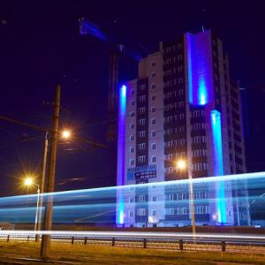 ЖК Столичний, Харків