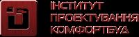 Інститут проектування Комфортбуд