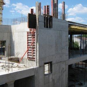 ТОЦ Приморье, Мариуполь, Ушакова