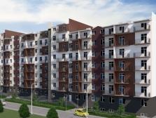 ЖК Місто Мрій, Одеса