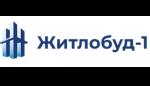 Житлобуд-1