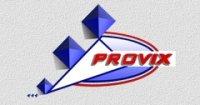 Провікс