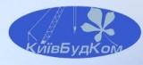 КиївБудКом