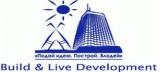 Build & Live Development
