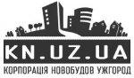 Корпорация новостроек Ужгорода