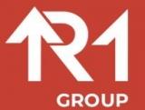 Девелоперская группа R1