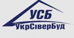 УкрСіверБуд, УСБ