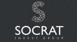Socrat Invest Group