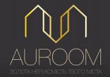 AUROOM