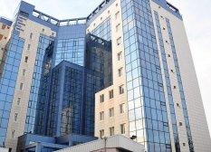 Бізнес центр Інвест-Маркет, Харків, Новгородська, Коломенська