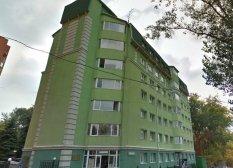 Бізнес центр Сократ, Харків, Культури