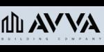 AVVA building company