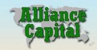 Альянс Капітал