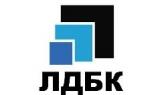 Будівельна Компанія ЛДБК