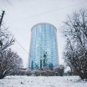 ЖК Paradise, Хмельницький