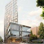 ЖК PHILADELPHIA Concept House, Київ
