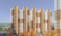 ЖК Привітний Квартал, Київ
