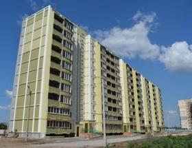 Новобудова, Песочін, Дагаєва