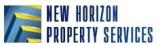 New Horizon Property Services